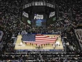 national-collegiate-athletics-association-mens-basketball-tournament-national-championship-unknown-ncaa-mmm-nc-00067xlg-jpg
