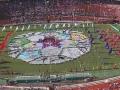 soccer-jpg