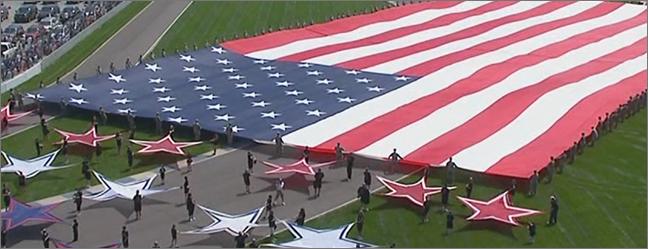 bgapflag-jpg